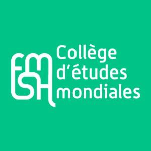 6.4_signature-réseaux-sociaux_collège