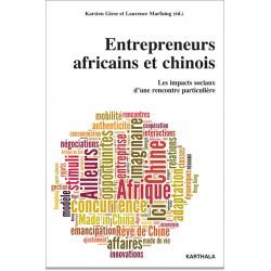 entrepreneurs-africains-et-chinois-les-impacts-sociaux-d-une-rencontre-particuliere