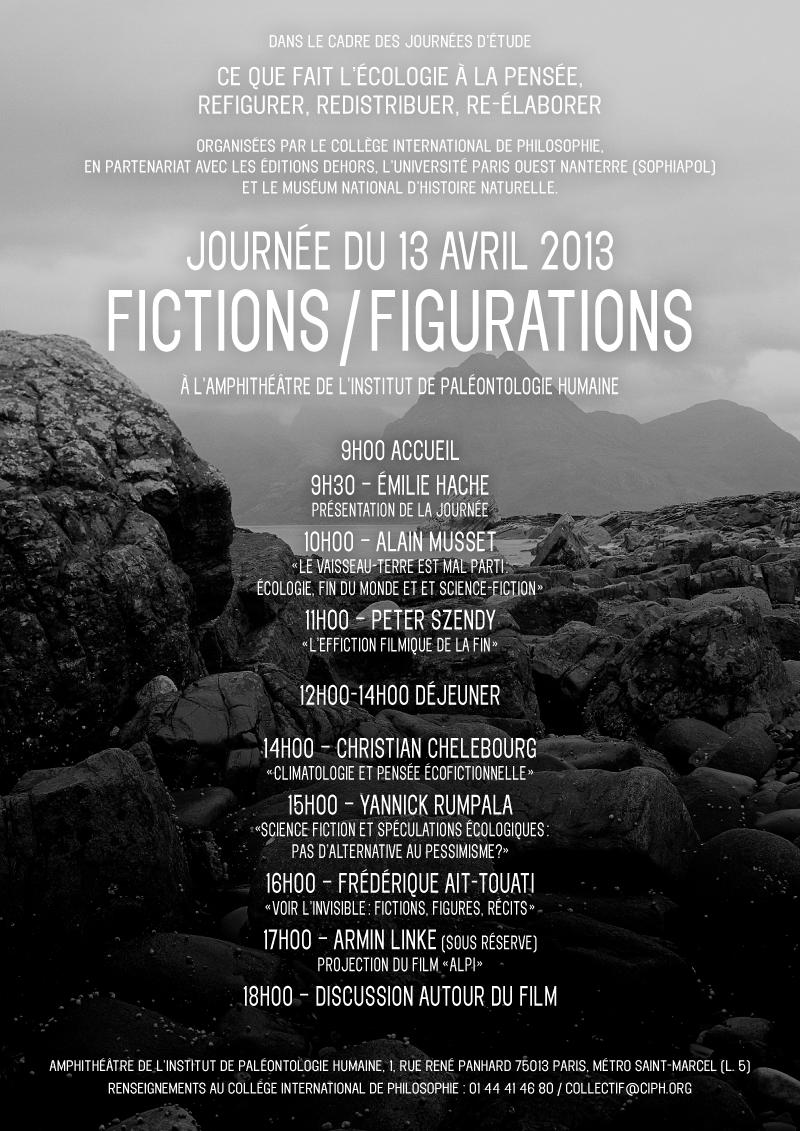 Fictions-figurations-web