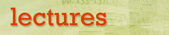 Rendre compte des sciences sociales: rencontre-débat le 10 juin 2014