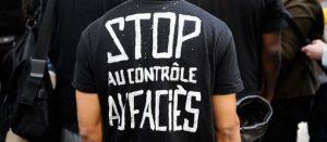 stopcontrole