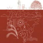 Editer pour les sciences de l'environnement – Éditer l'interdisciplinarité