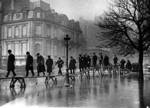 paris_inondation