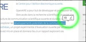 tuto_hypothesis_7