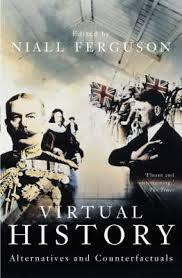 Bild Ferguson Virtual History