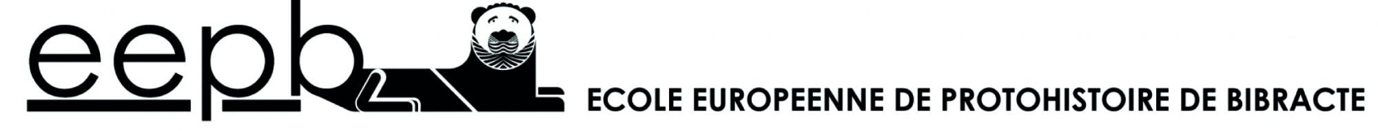 Ecole Européenne de Protohistoire de Bibracte