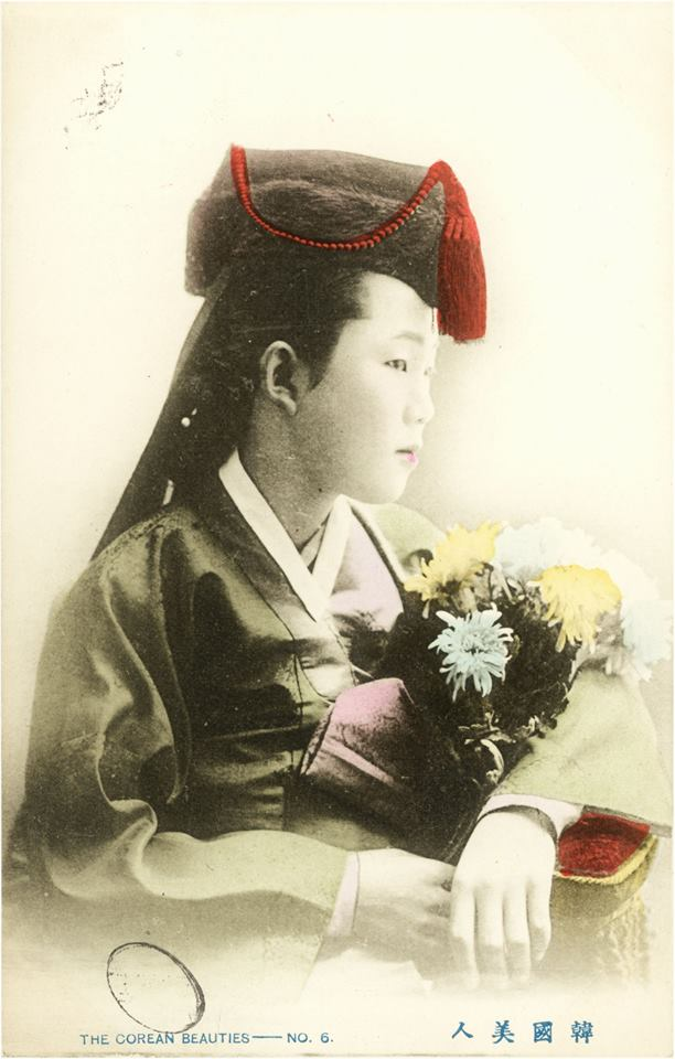 Corée-Mania-Roman-dun-Voyageur-picture