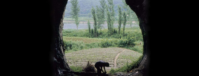grotte-geum-gul