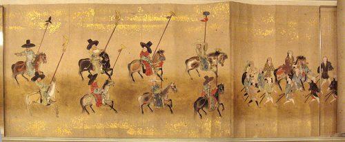 b-museum_korean-embassy_1655