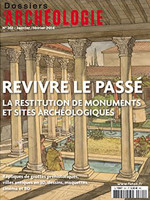 Dossiers_d'archéo_Couv