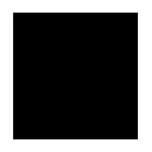 Logo OHCH