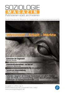 Cover_Heft6