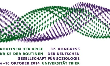 DGS-Kongress-2014