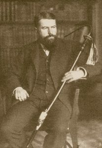 Max_Weber_1907