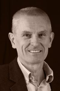 Walter Ötsch (Bernkastel-Kues )