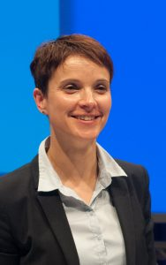 Frauke Petry (2015) (CC)