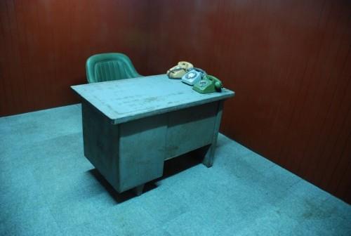 "Bild: ""Out of Office"" von Everjan (https://www.flickr.com/photos/evert-jan/314349264)"