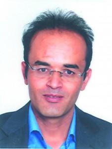 Kh. El Jomni