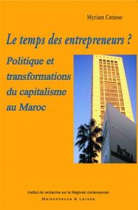 Couv Myriam Catusse copie