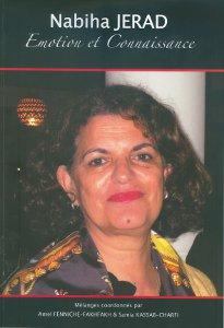 Nabiha Jerad