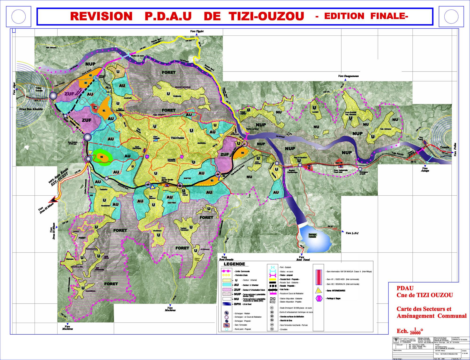 Recherche Le Carnet De L Irmc Page 2 # Tables Pour Teles Ouedkniss