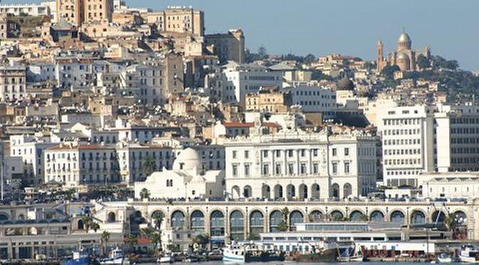 Dysfonctionnement et défaillance des instruments d'urbanisme en Algérie