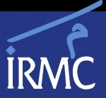 Logo de l'IRMC