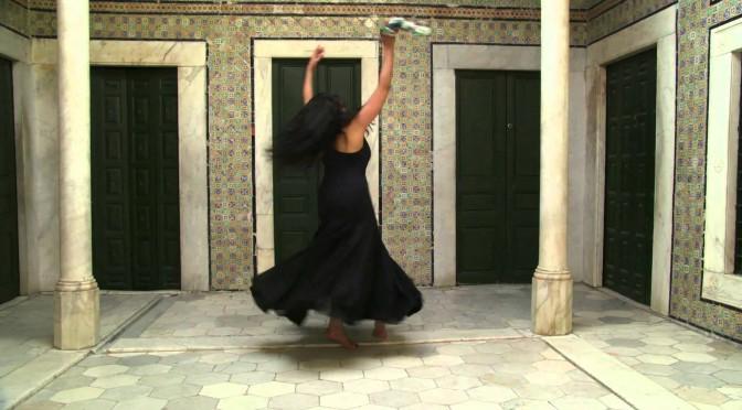 La création féminine en Tunisie : Un autre regard sur les arts plastiques
