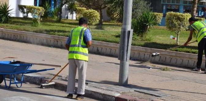 Dans quelles conditions les reformes de la gouvernance locale renforcent la diffusion du conflit ? Les effets indirects des reformes néolibérales en Tunisie