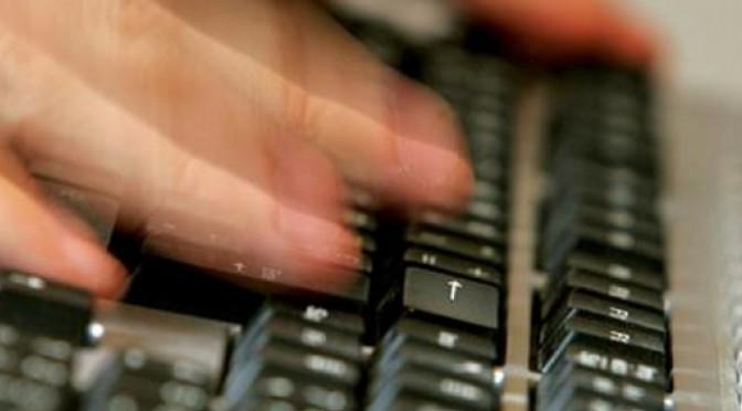 La gouvernance de l'Internet en Tunisie depuis 2011
