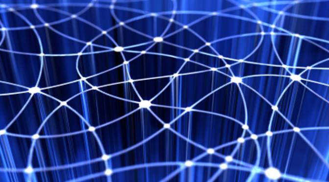 Les réseaux personnels et leurs évolutions