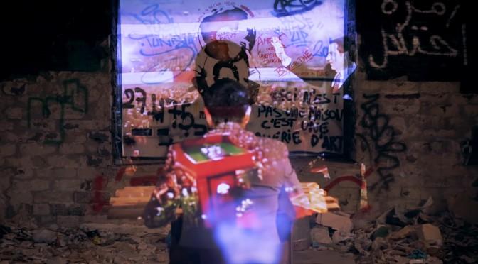 La « nostalgie Ben Ali », un analyseur des frustrations post-révolutionnaires en Tunisie. A propos de 7 vies, documentaire de Lilia Blaise et Amine Boufaied (2014)
