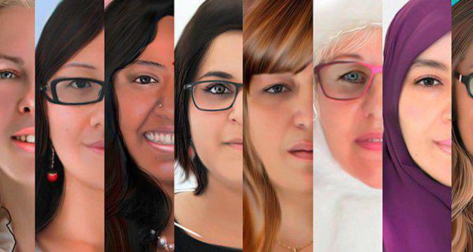 Réflexions sur la méthodologie de mon travail de recherche à Tunis sur les femmes qui deviennent mère sans être mariées