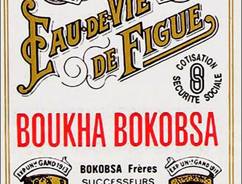 Boire en Tunisie sous le Protectorat (1881-1956)