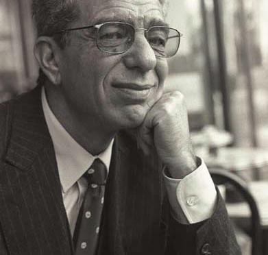 La recherche juridique en Tunisie à travers la Revue tunisienne de droit. Questions à Mohamed Charfi