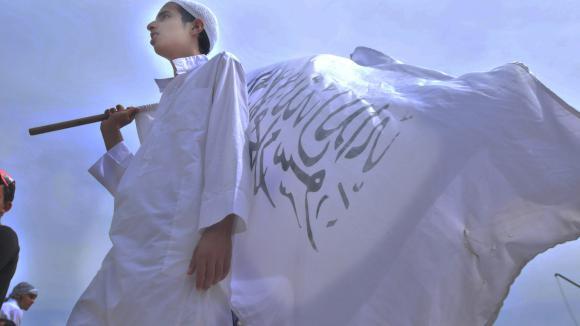 Les résonances fondamentalistes en Tunisie : Cas du « Salafisme quiétiste», ante et post révolution