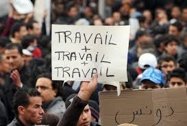 Domination et protestation dans les mondes du travail tunisiens : une sociologie comparative