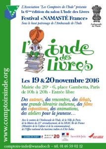 inde_des_livres_2
