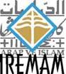 01_logo-iremam