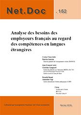 Analyse-des-besoins-des-employeurs-francais-au-regard-des-competences-en-langues-etrangeres_large