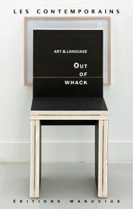 Art & Language, Out of Whack