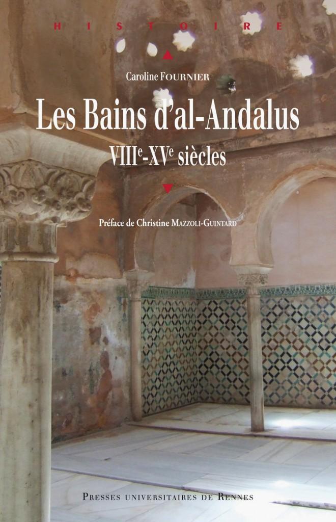 BainsAlAndalus_Fournier_2
