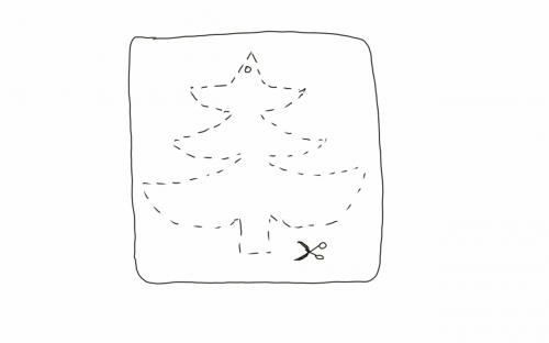 Sketch243114235