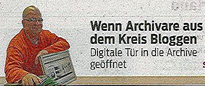 ArchivarueberLandrat1