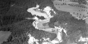 Mittelholzer-Markanter-Flusslauf