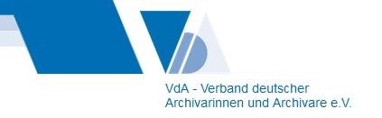 Deutscher Archivtag 2016: Social Media, Hashtag und WLAN