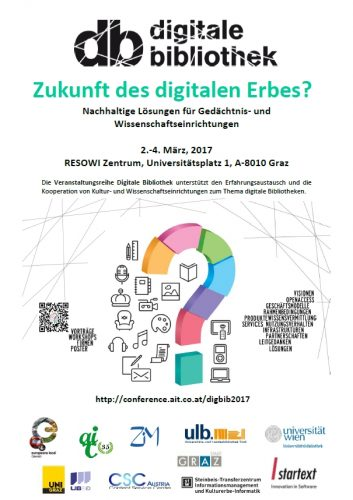 7. Digitale Bibliothek