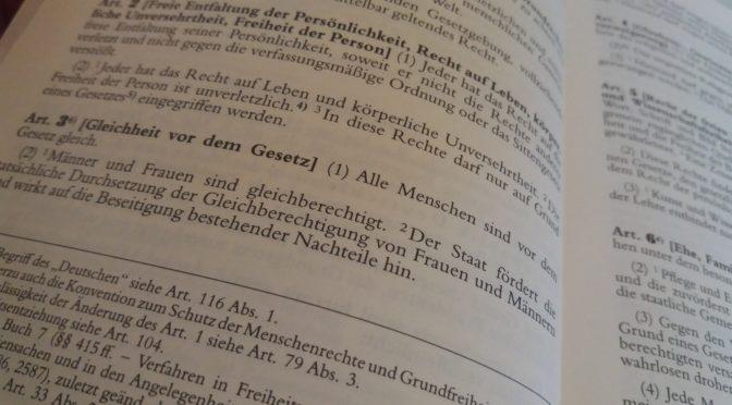 Asterisk bei den Archivar*innen – oder: Möglichkeiten einer gendergerechten Sprache bei der Erschließung