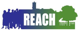 REACH: RE-designing Access to Cultural Heritage (EU-Projekt)