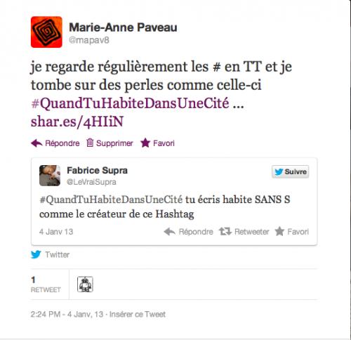 #quandtuhabite2013-01-04 à 14.25.34 - copie